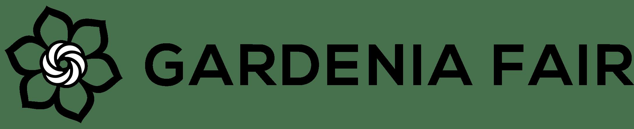 GardeniaFair