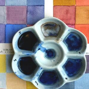 Impact of Colour Workshop